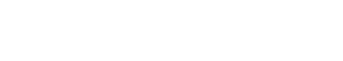 The-Law-Offices-of-Fausto-E-Zapata-Jr-PC